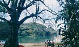 Piraju - Piraju foto zecagarcia