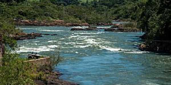 Piraju - SP