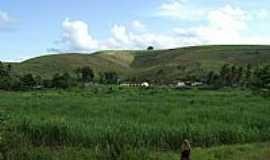 Jundiá - Jundiá-AL-Fazenda Santo Antônio-Foto:Ademar Demas