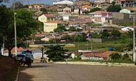 Presidente J�nio Quadros - Rua local