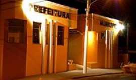 Pirapozinho - Prefeitura Municipal
