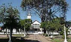 Piratininga - Igreja