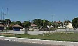 Piratininga - Praça
