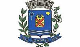 Pomp�ia - Bras�o do Municipio