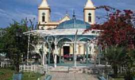 Porangaba - Igreja de Porangaba por Clovis Silva (Panoramio)