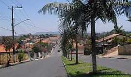 Porangaba - Imagens de Porangaba - SP