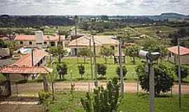 Porangaba - Panorama