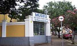 Porto Ferreira - Museu Municipal por retsumanga