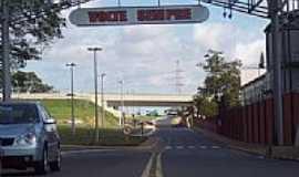 Porto Ferreira - Portal por retsumanga