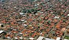 Porto Ferreira -