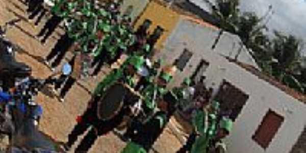 Prevenido-BA-Desfile no centro-Foto:Preve.Emc@mpo