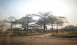 Porto Novo - Porto Novo-Foto: Ro Fort