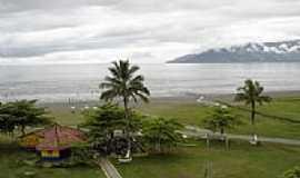 Porto Novo - Praia de Porto Novo-Foto:Sidnei de Queiroz