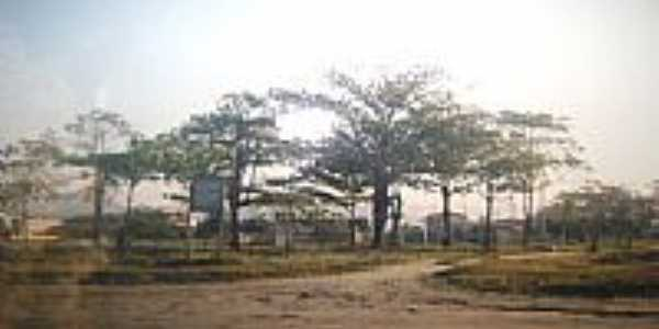 Porto Novo-Foto: Ro Fort