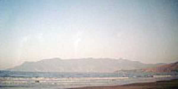 Praia-Foto: Ro Fort