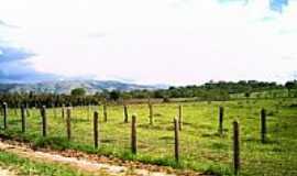 Potim - Área rural-Foto:ju.m.a.carvalho