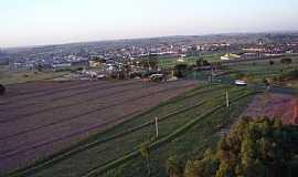 Potirendaba - Potirendaba-SP-Vista da região-Foto:Fabricio Peres