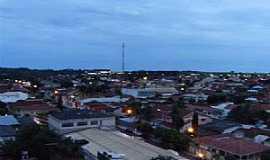 Potirendaba - Potirendaba-SP-Vista parcial da cidade-Foto:Fabricio Peres