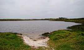Potunduva - Lagoa Preta-Foto:Rui M.