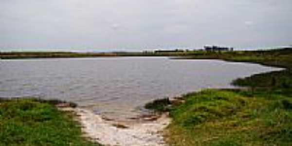 Lagoa Preta-Foto:Rui M.