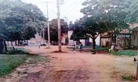 Pracinha - Imagens da cidade de Pracinha - SP