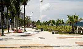 Praia Grande - Imagens da cidade de Praia Grande - SP