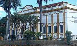 Presidente Prudente - Museu