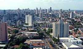 Presidente Prudente - Alto do Prudente Home Trade Center