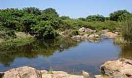 Queimadas - Lagoa em QueimadasBA-Foto:ainstein edy