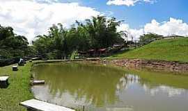 Quintana - Quintana-SP-Pesqueiro Pantanal-Foto:Eduardo Dantas