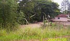 Rechan - Área rural-Foto:LuziACruzFrata