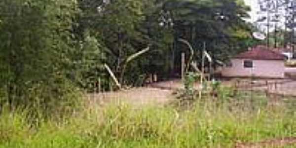 Área rural-Foto:LuziACruzFrata
