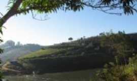 Reden��o da Serra - Chacara Lagoa Azul, Por Elisete