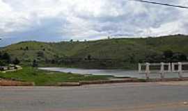 Reden��o da Serra - Represa-Foto:z� karlos