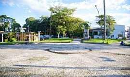 Registro - Praça dos Expedicionários