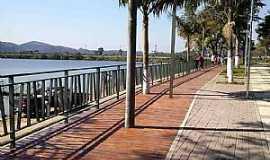 Riacho Grande - Imagens da localidade de Riacho Grande - SP