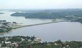 Riacho Grande -