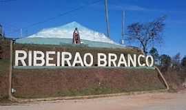 Ribeirão Branco - Imagens de Ribeirão Branco - SP