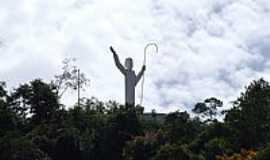 Ribeirão Pires - Mirante São José foto /www.skyscrapercity.com