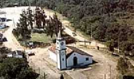 Ribeirão Pires - Igreja  foto /www.skyscrapercity.com