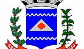 Rinópolis - Brasão do Municipio