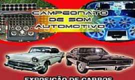Rinópolis - Fest Car