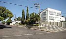 Rinópolis - Hospital São Paulo