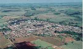 Rinópolis - por lucas torres rosa