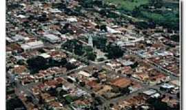 Rinópolis - por lucas torre rosa