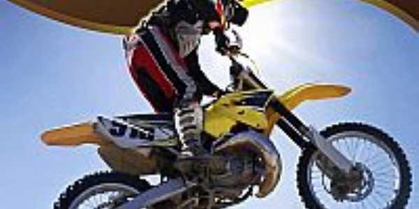 2º Motocross de Rinópolis