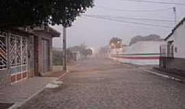 Quixabeira - Av. Centro Oeste por ibraimquixabeira