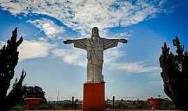 Sabino - Cristo Redentor