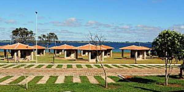 Sales - SP - Foto Secretaria Municipal de Turismo