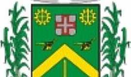 Santa Bárbara D